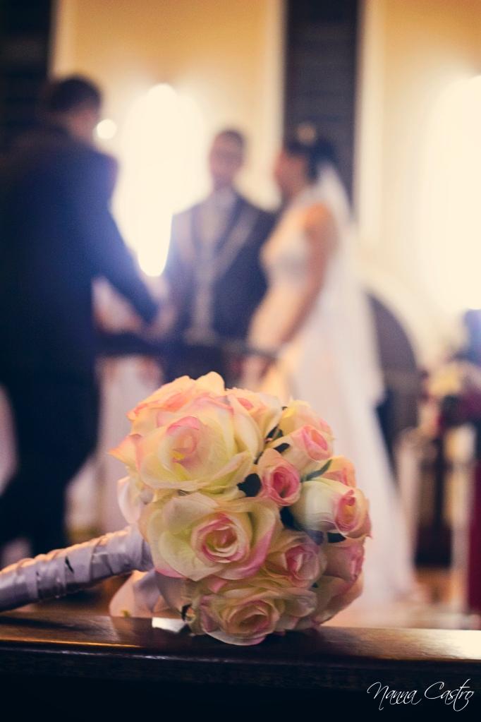 Casamento Juliana <3Reginaldo